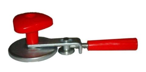 Инструмент для сантехника в кирове таблица соответствия дюймы миллиметры сантехника